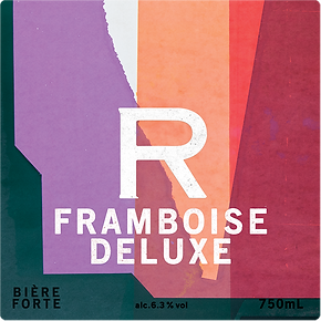 FRAMBOISE DELUXE front.png