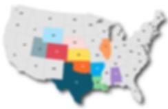 2020 Map2.jpg