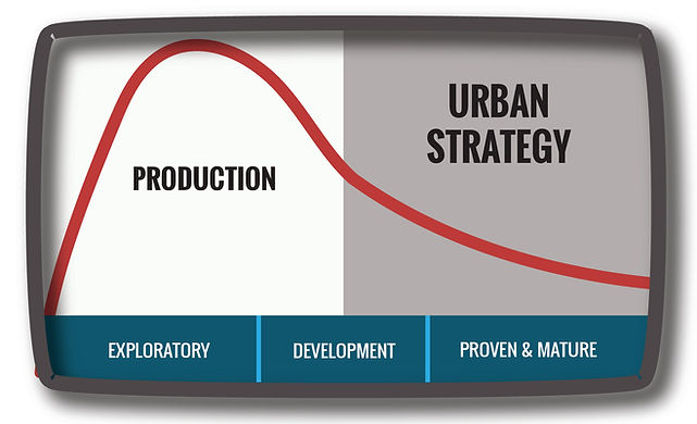 production graphic-01.jpg