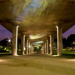 Rålambhovsparken, Stockholm