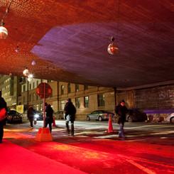 Furniture & Light Fair, Stockholm