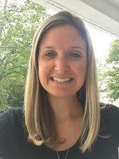 Lauren Schlegel.JPG