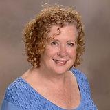 Deborah Carleton