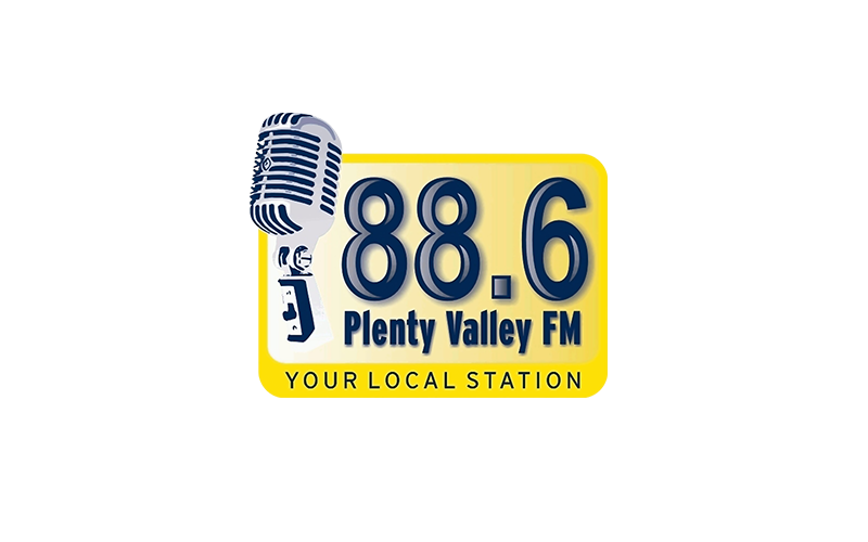 sponsors-plenty-valley-fm