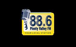 sponsors-plenty-valley-fm