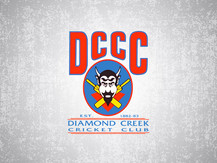 Diamond Creek Cricket Club seeking Senior Coach for season 2020/21