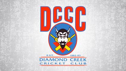 Diamond Creek Cricket Club seeking Senior Coach for season 2021/22
