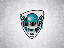 Laurimar Cricket Club seeking Senior Coach for 2019/20