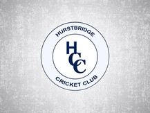 Hurstbridge Cricket Club seeking Senior Coach for season 2021/22