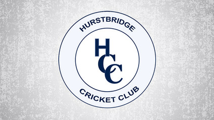 Hurstbridge Cricket Club seeking Senior Coach for season 2021/22