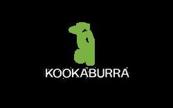 sponsors-kookaburra