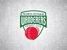 North Eltham Wanderers Cricket Club seeking Senior Coach for 2020/21