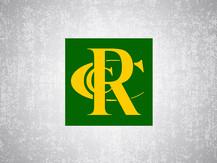 Rosanna Cricket Club seeking Senior Coach for season 2021/22