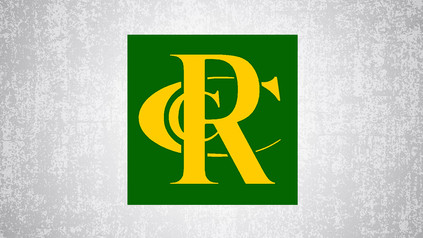 Rosanna Cricket Club seeking Senior Coach for season 2021/22