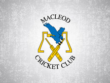 Macleod Cricket Club seeking Senior Coach for season 2020/21