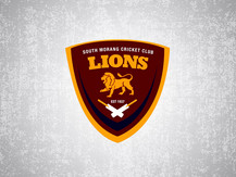 South Morang Cricket Club seeking Senior Coach for season 2020/21