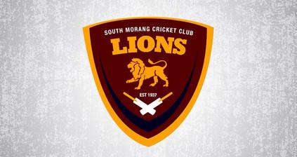 South Morang Cricket Club seeking Senior Coach for season 2020/21