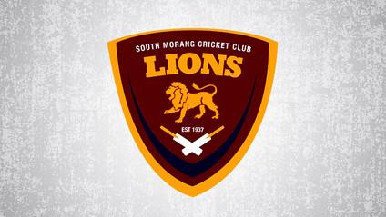 South Morang Cricket Club seeking Senior Coach for season 2021/22