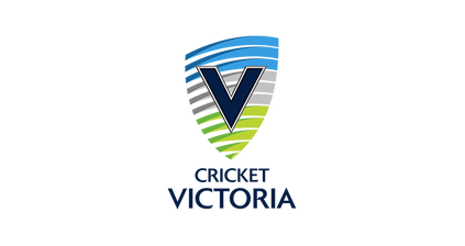 Cricket Victoria COVID-19 Return to Training Guidelines
