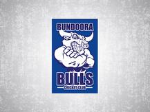 Bundoora Cricket Club seeking Senior Coach for season 2021/22