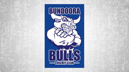 Bundoora Cricket Club seeking Senior Coach for season 2021/22