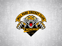 Mill Park Cricket Club seeking Senior Coach for season 2020/21