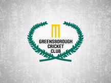Greensborough Cricket Club seeking Senior Coach for season 2020/21