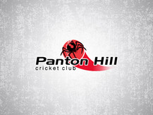 Panton Hill Cricket Club seeking Senior Captain-Coach for season 2020/21