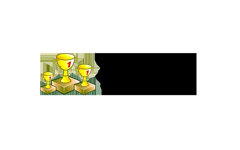 sponsors-triumph-trophies