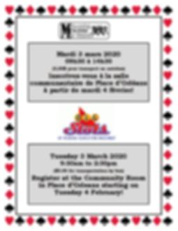 Casino 3 mars 2020.png