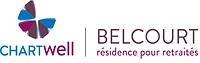 Belcourt FR.png
