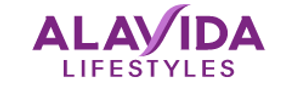 ALAVIDA Lifestyles.png
