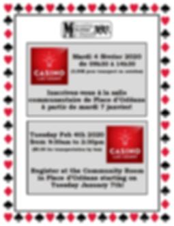 Casino_4_février_2020.png