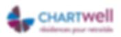 Chartwell_Residence_pour_retraités.png