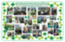 La St Patrick (photos).png