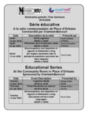 Série éducative - (révisée 3 Mar 2020).p