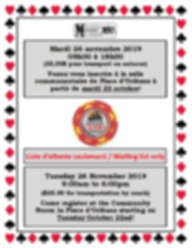 Akwesasne Casino - Liste d'attente.png