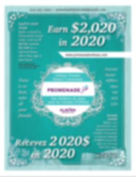 Promenade - Recevez 2020.png