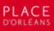 Place_d'Orléans_Logo.png