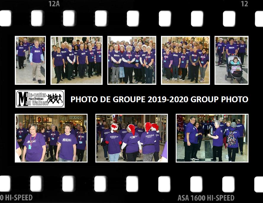 Photo de groupe 2019-2020.png