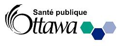 Ottawa_Santé_publique.png