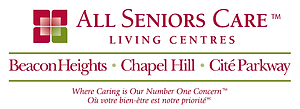 All Seniors Care Logo.png