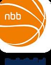 basketbalapp_image.png