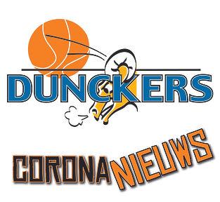 Dunckers_logo_coronanieuws-02.jpg