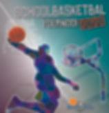 Schoolbasketbaltoernooi_2020_poster.jpg