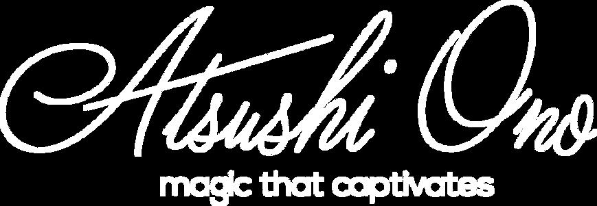 logo color change test.png