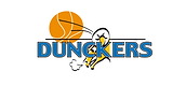 Dunckers_logo_rounded_website.png