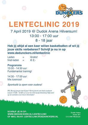 Dunckers_Lenteclinic_2019_flyer.jpg