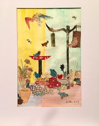 Bird Garden_1