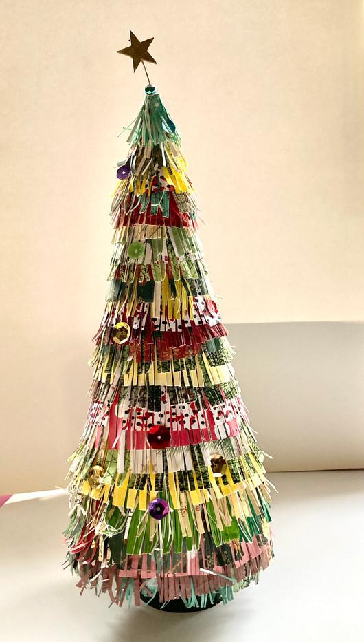 Medium Christmas Trees_1